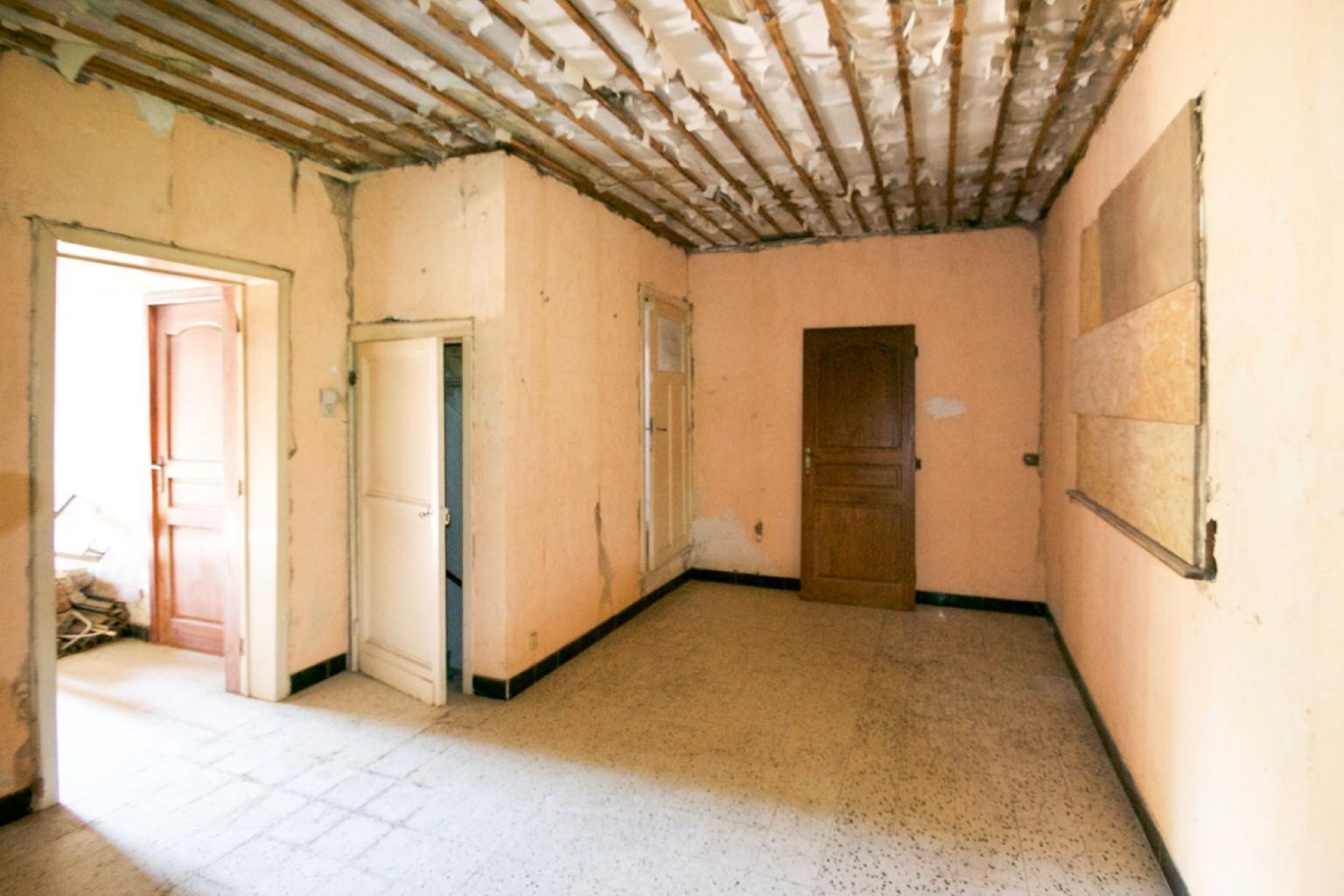 Maison - Leval-Trahegnies - #3170170-5