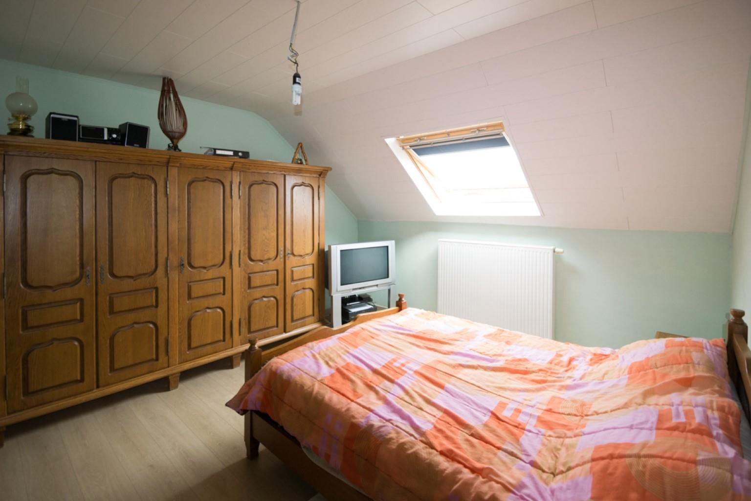 Maison - Epinois - #3184354-8