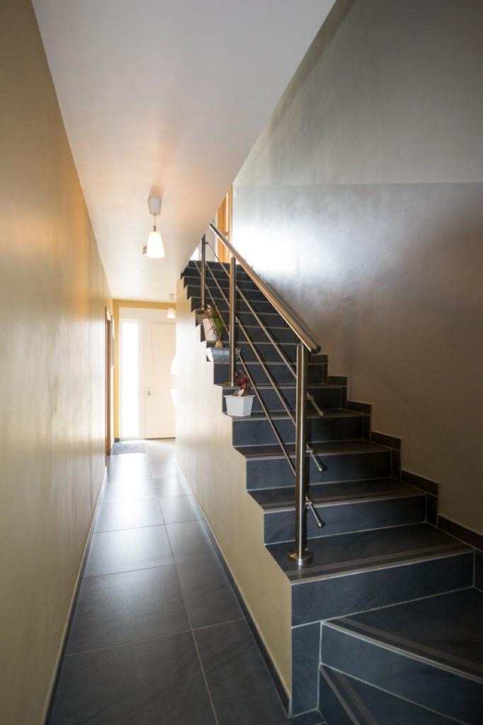 Maison - Epinois - #3184354-9