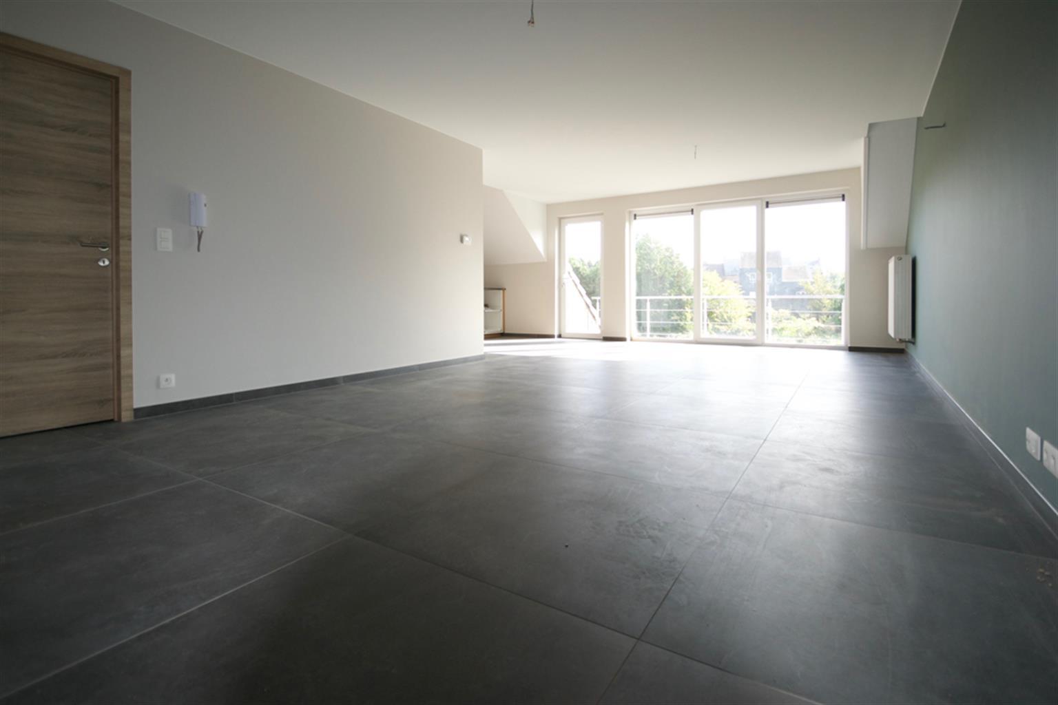 Duplex - Anderlues - #3187467-2