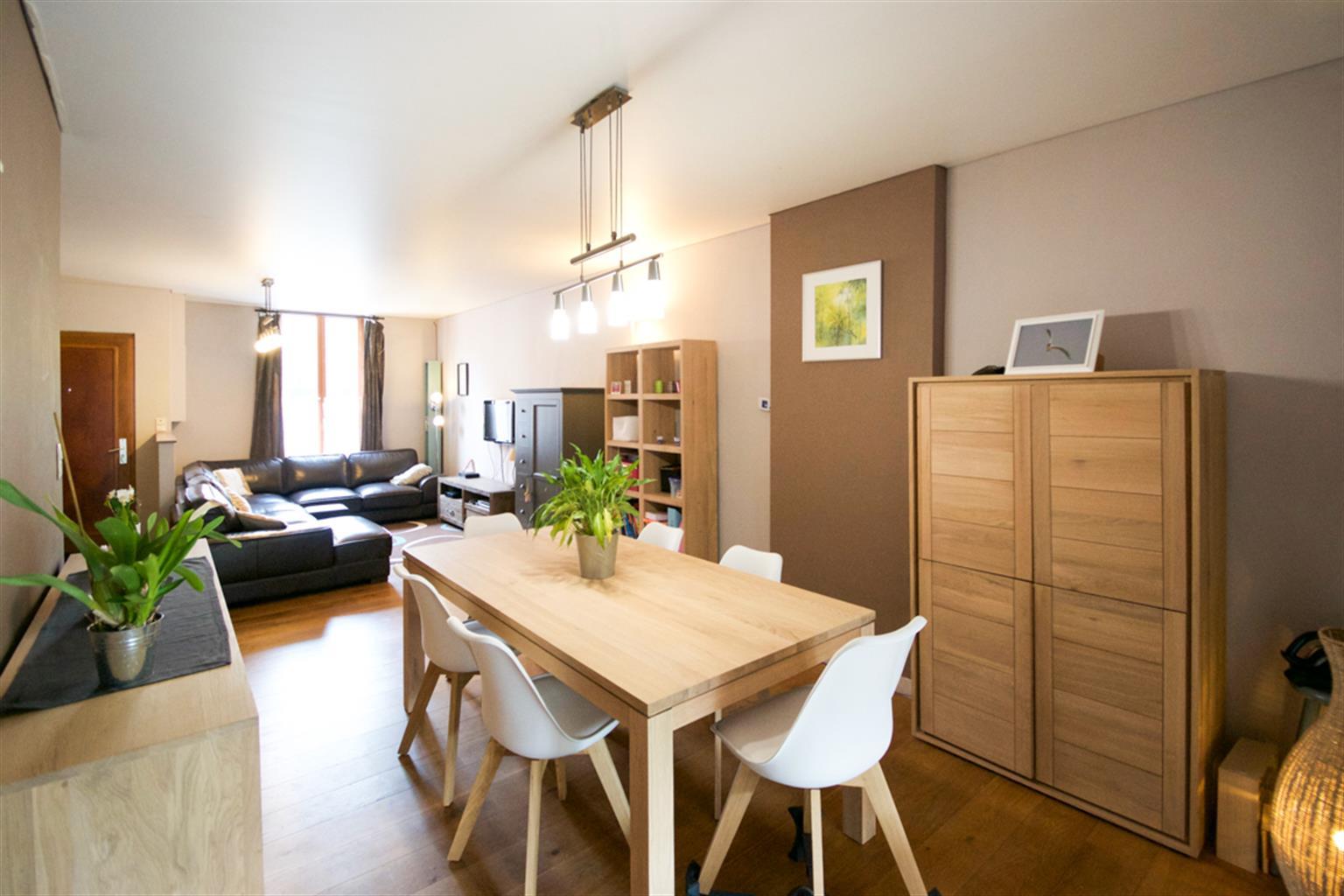 Maison - Anderlues - #3190645-3