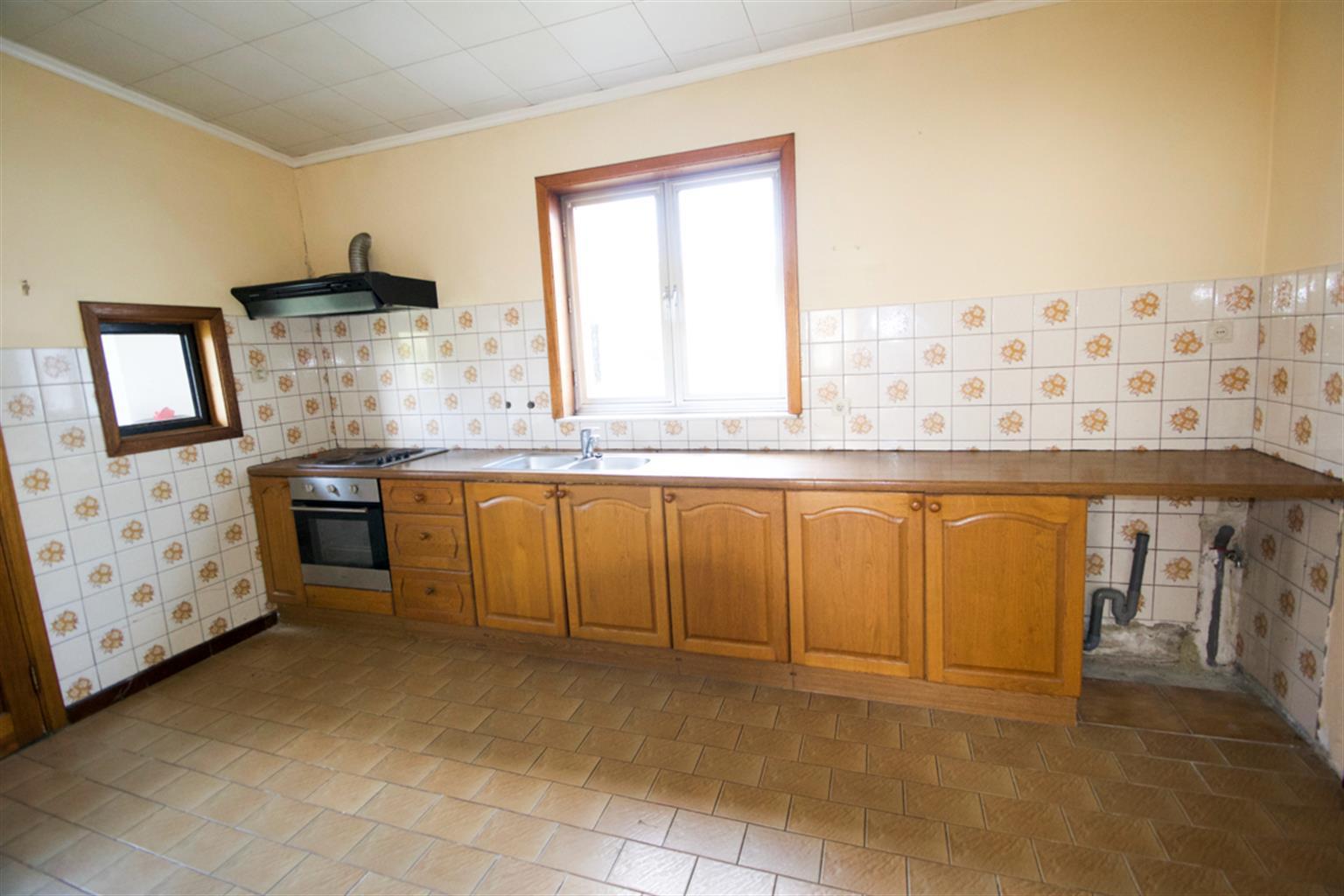 Maison - Binche Péronnes-lez-Binche - #3205615-2