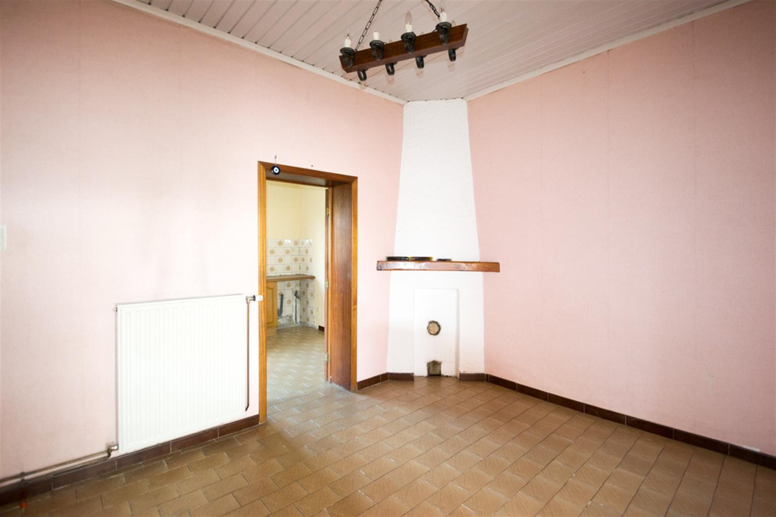 Maison - Binche Péronnes-lez-Binche - #3205615-4