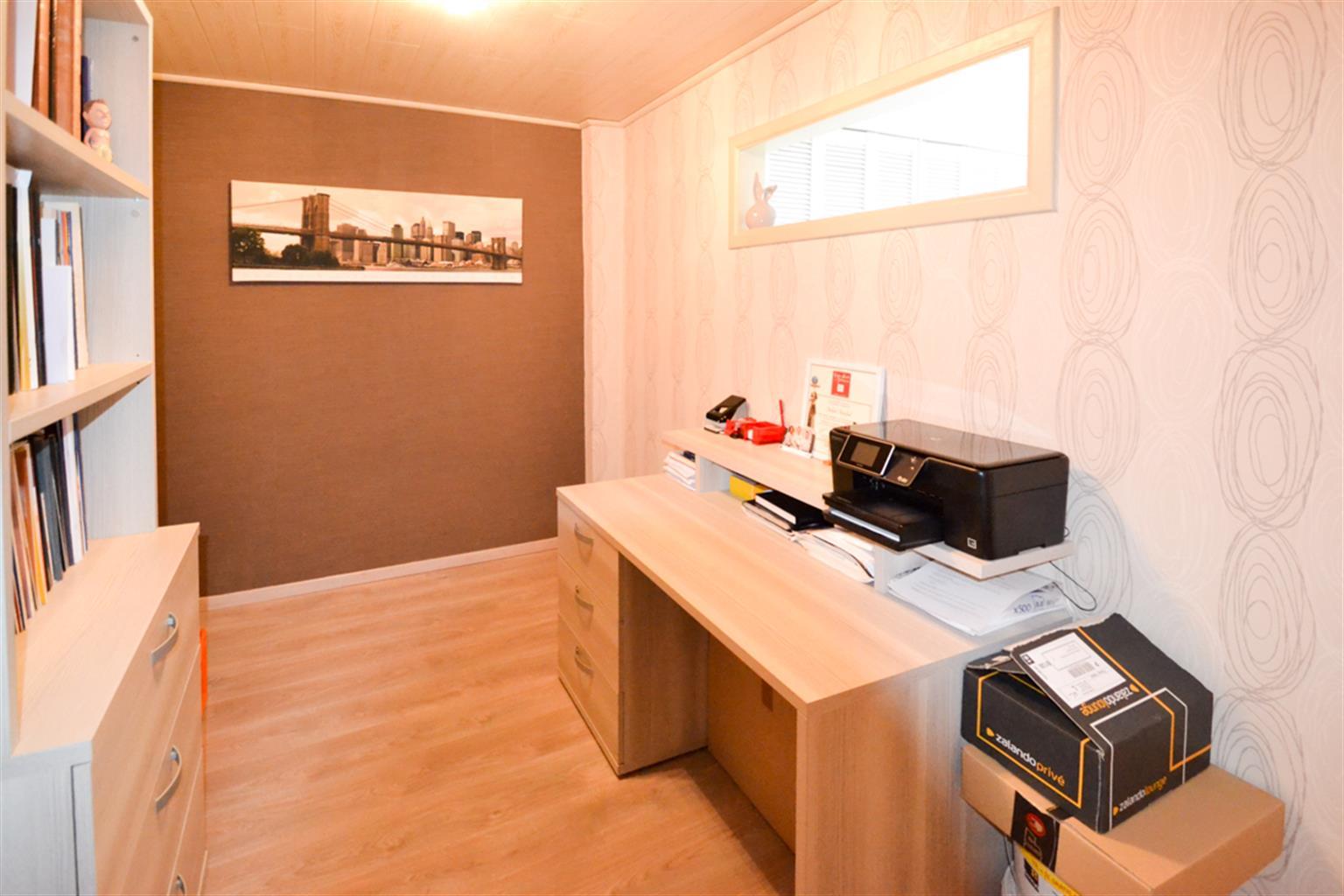 Appartement - La Louvière Haine-Saint-Pierre - #3206188-8