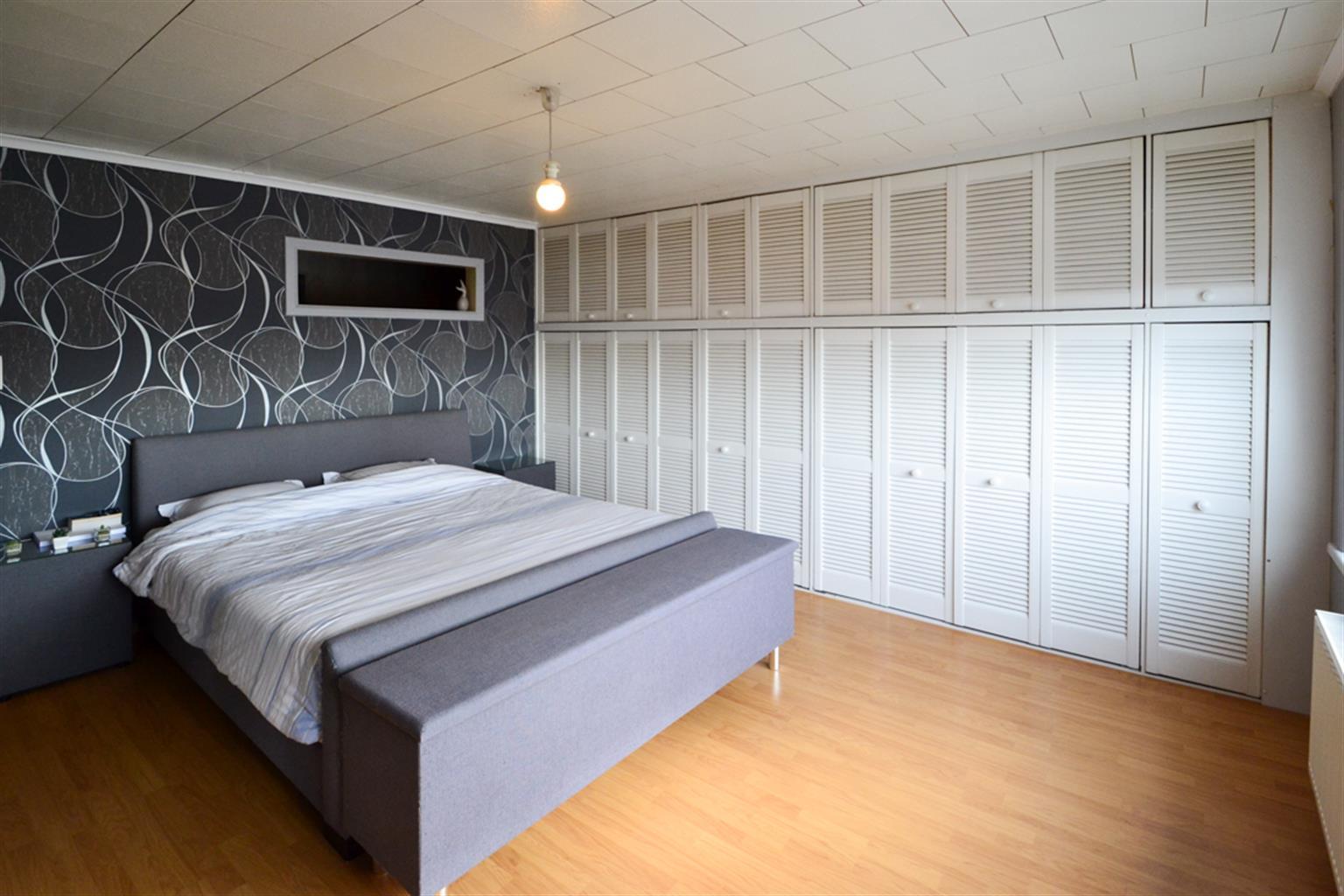 Appartement - La Louvière Haine-Saint-Pierre - #3206188-7
