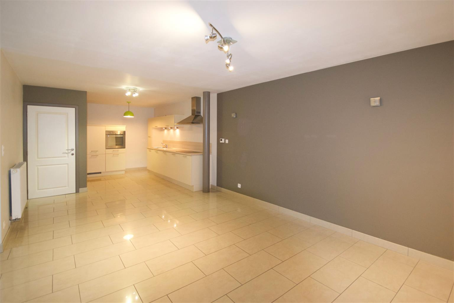 Appartement - Anderlues - #3208930-0