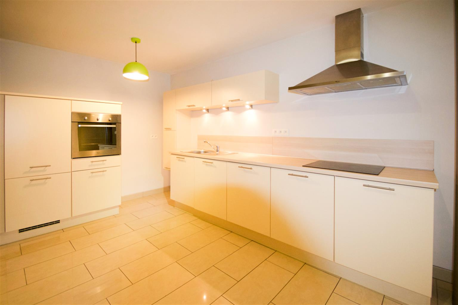 Appartement - Anderlues - #3208930-1