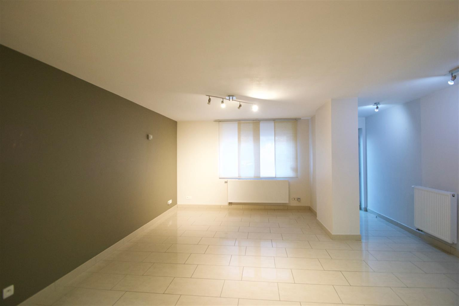 Appartement - Anderlues - #3208930-2