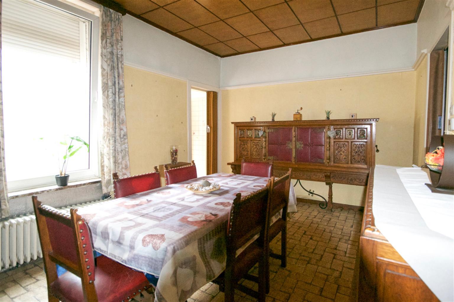 Maison - Morlanwelz - #3261750-2