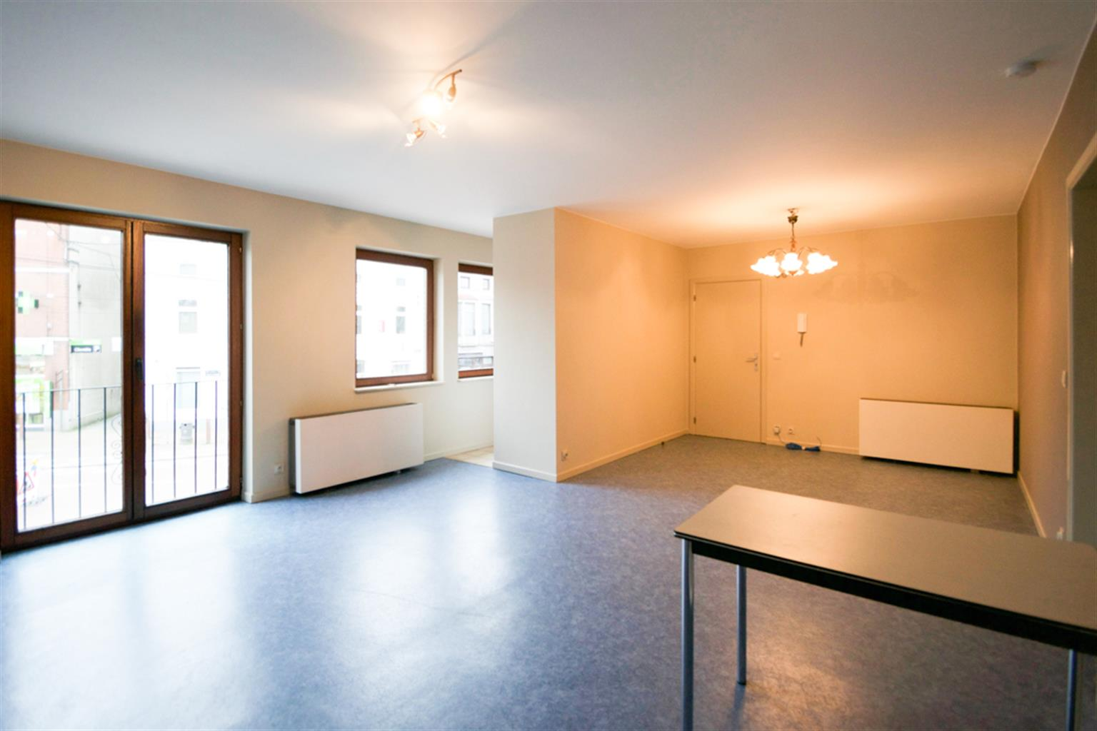 Appartement - Anderlues - #3269343-1