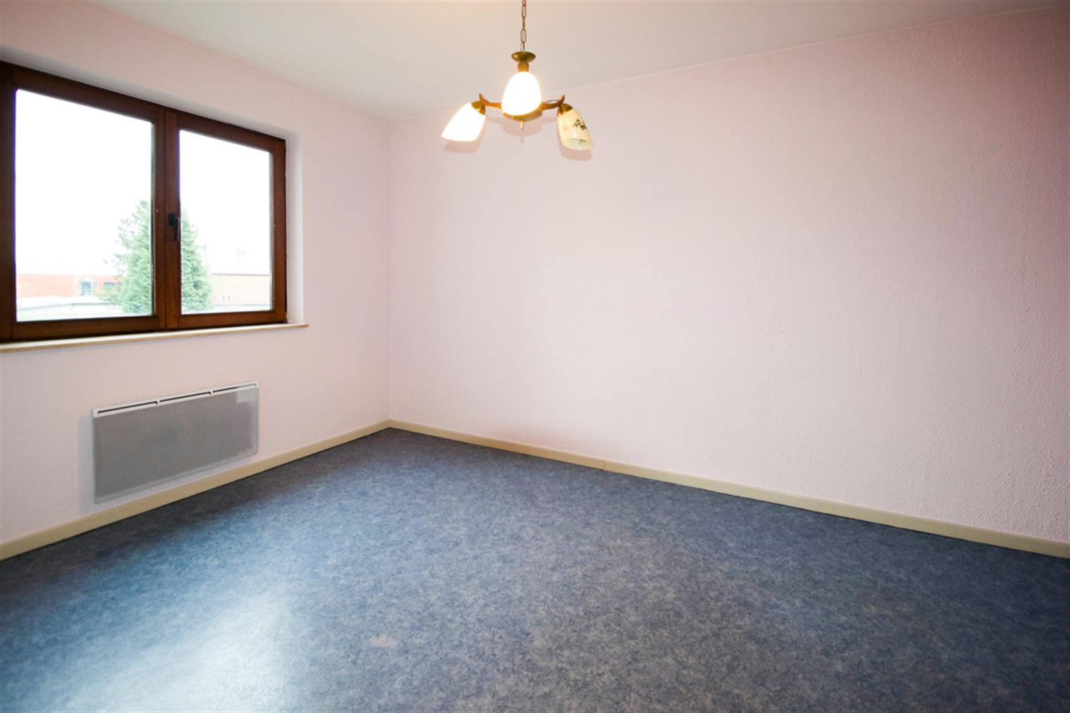 Appartement - Anderlues - #3269343-4