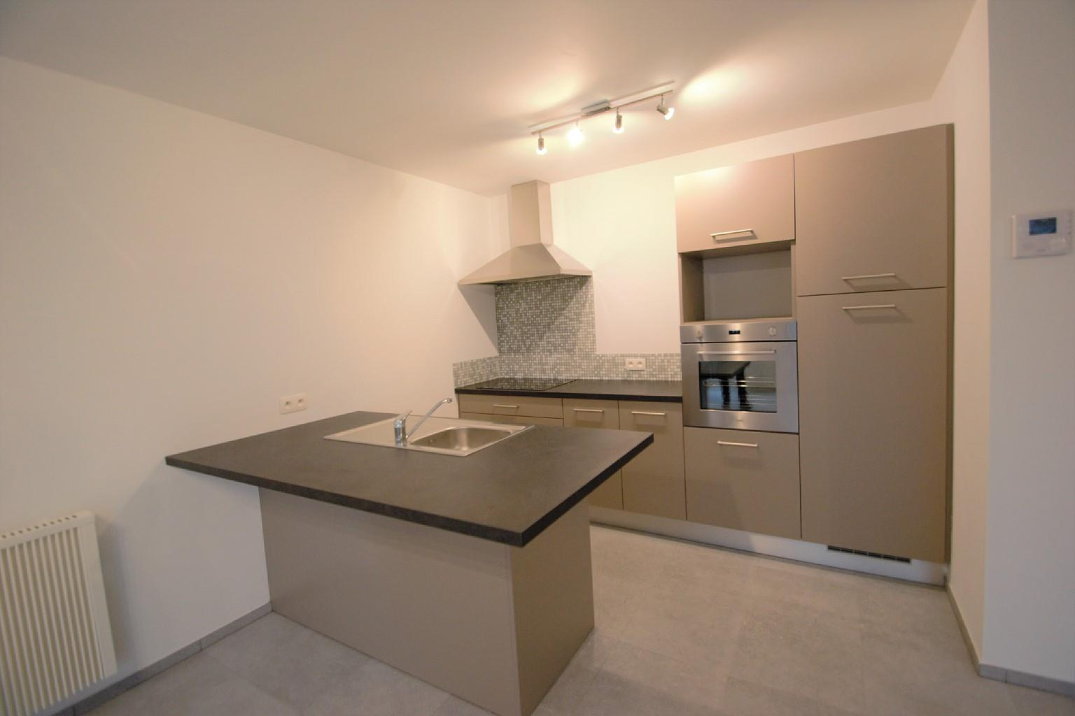 Appartement - Anderlues - #3323208-1