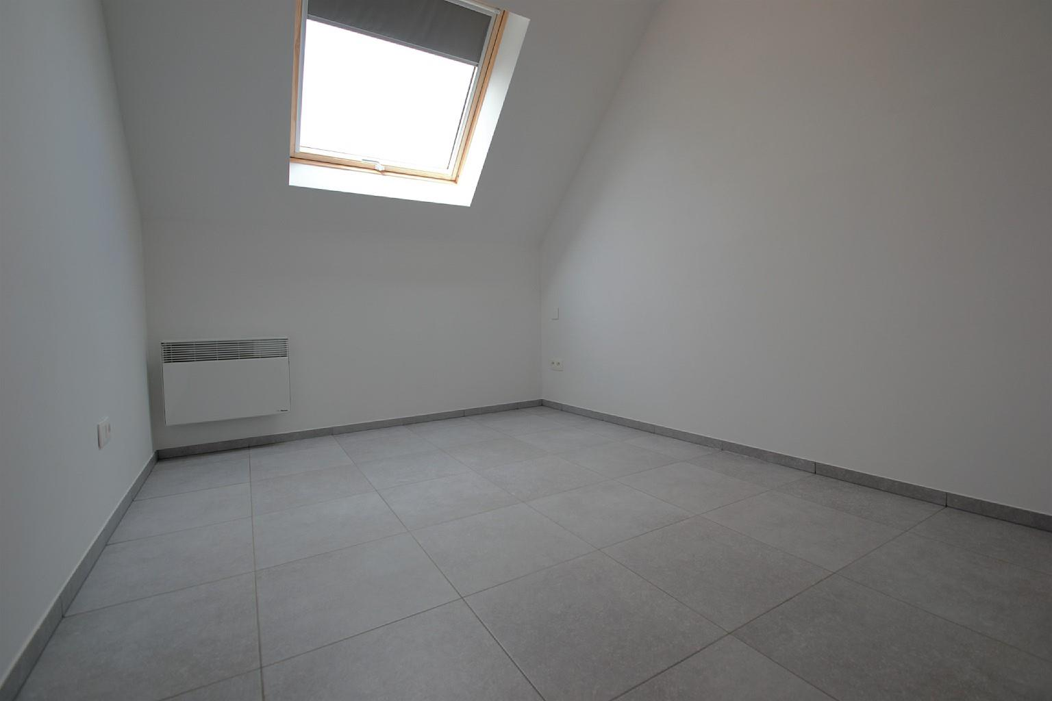 Appartement - Anderlues - #3323208-7