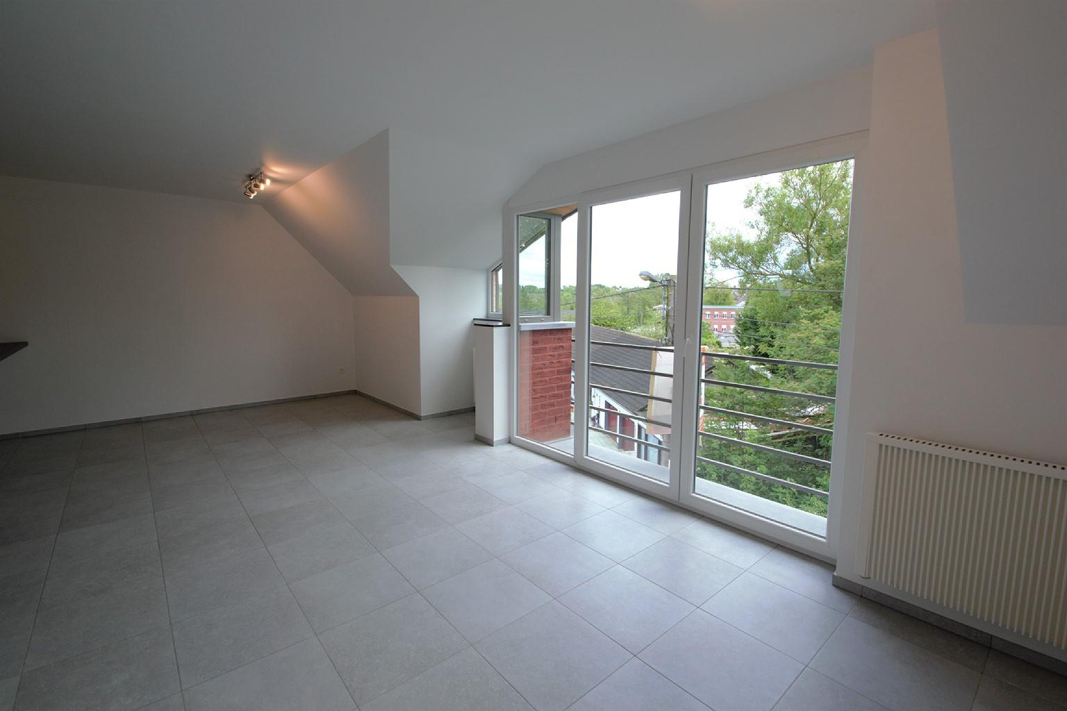Appartement - Anderlues - #3323208-2