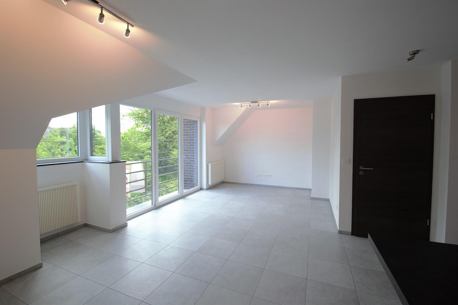 Appartement - Anderlues - #3323208-3