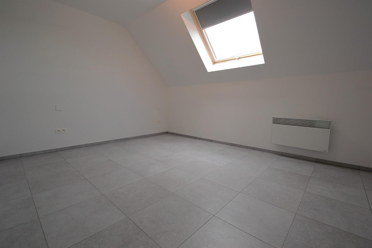 Appartement - Anderlues - #3323208-6