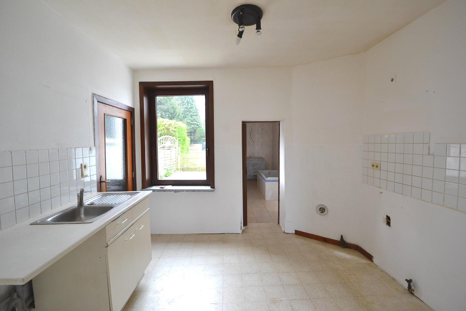 Maison - Anderlues - #3401535-2
