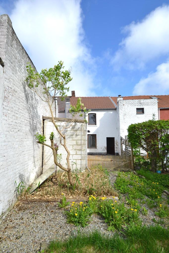 Maison - Anderlues - #3401535-7