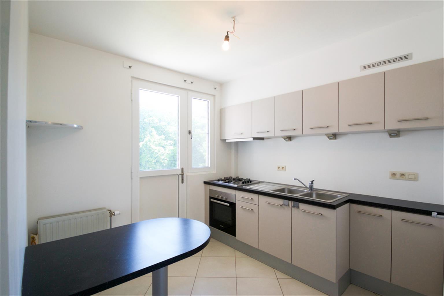 Appartement - Charleroi - #3434933-2