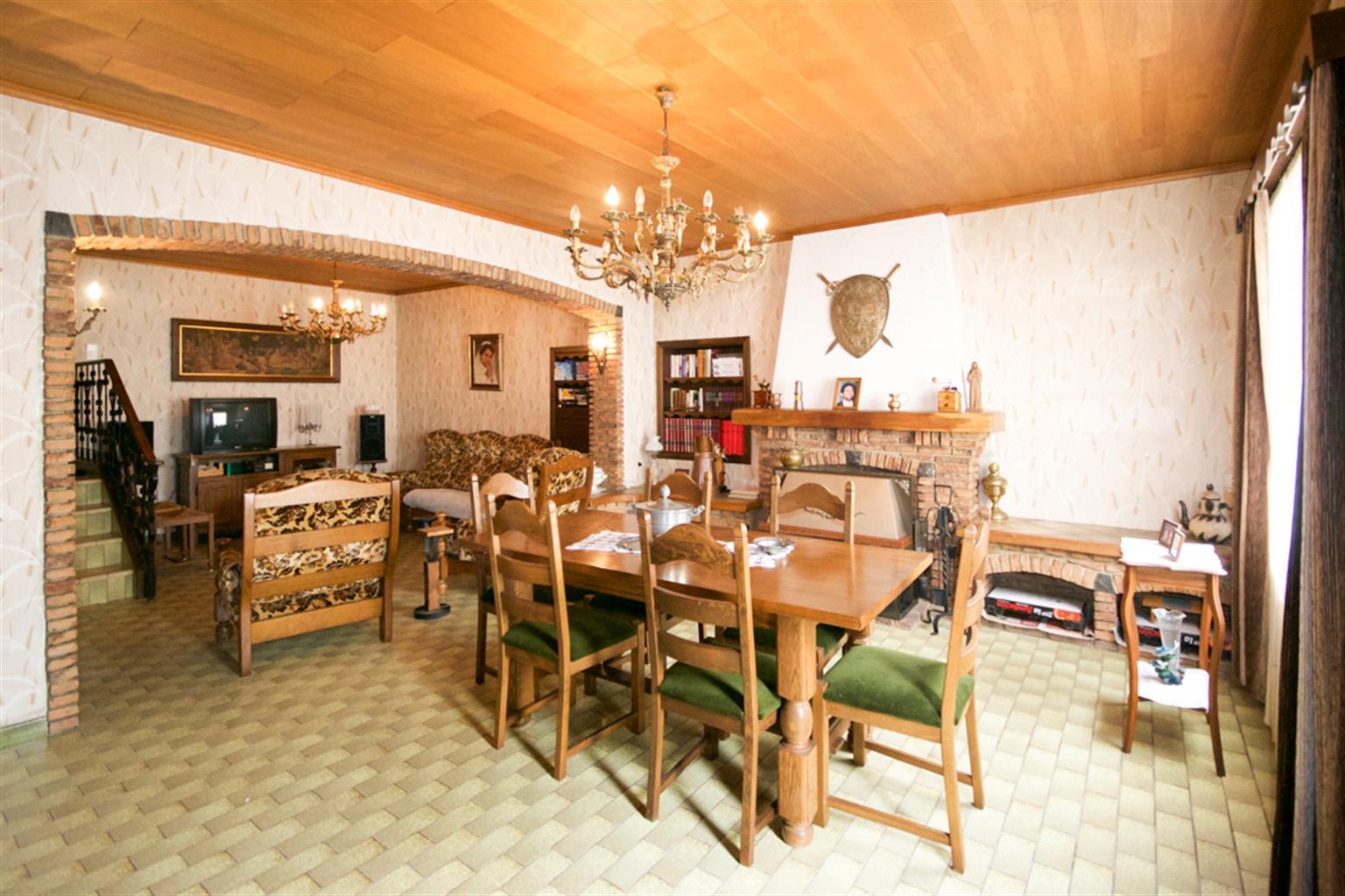 Maison - Anderlues - #3450573-4