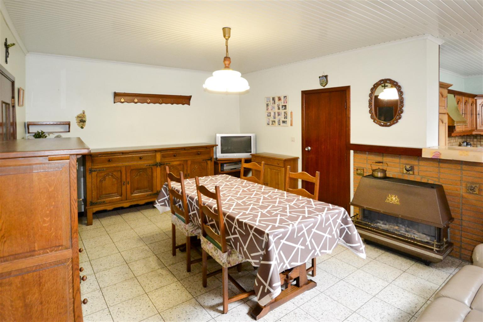 Maison - Anderlues - #3450573-2