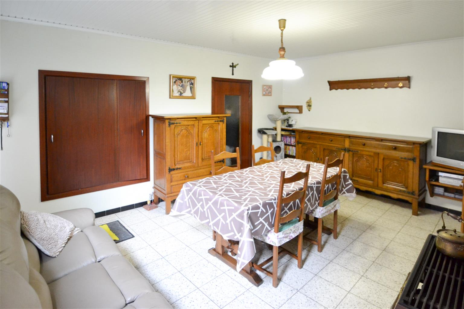 Maison - Anderlues - #3450573-1