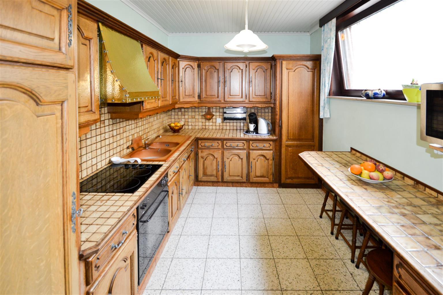 Maison - Anderlues - #3450573-3