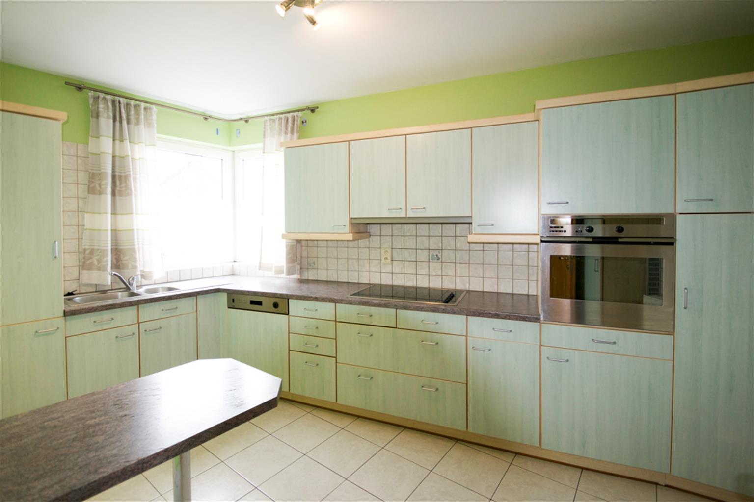 Appartement - Anderlues - #3462209-3