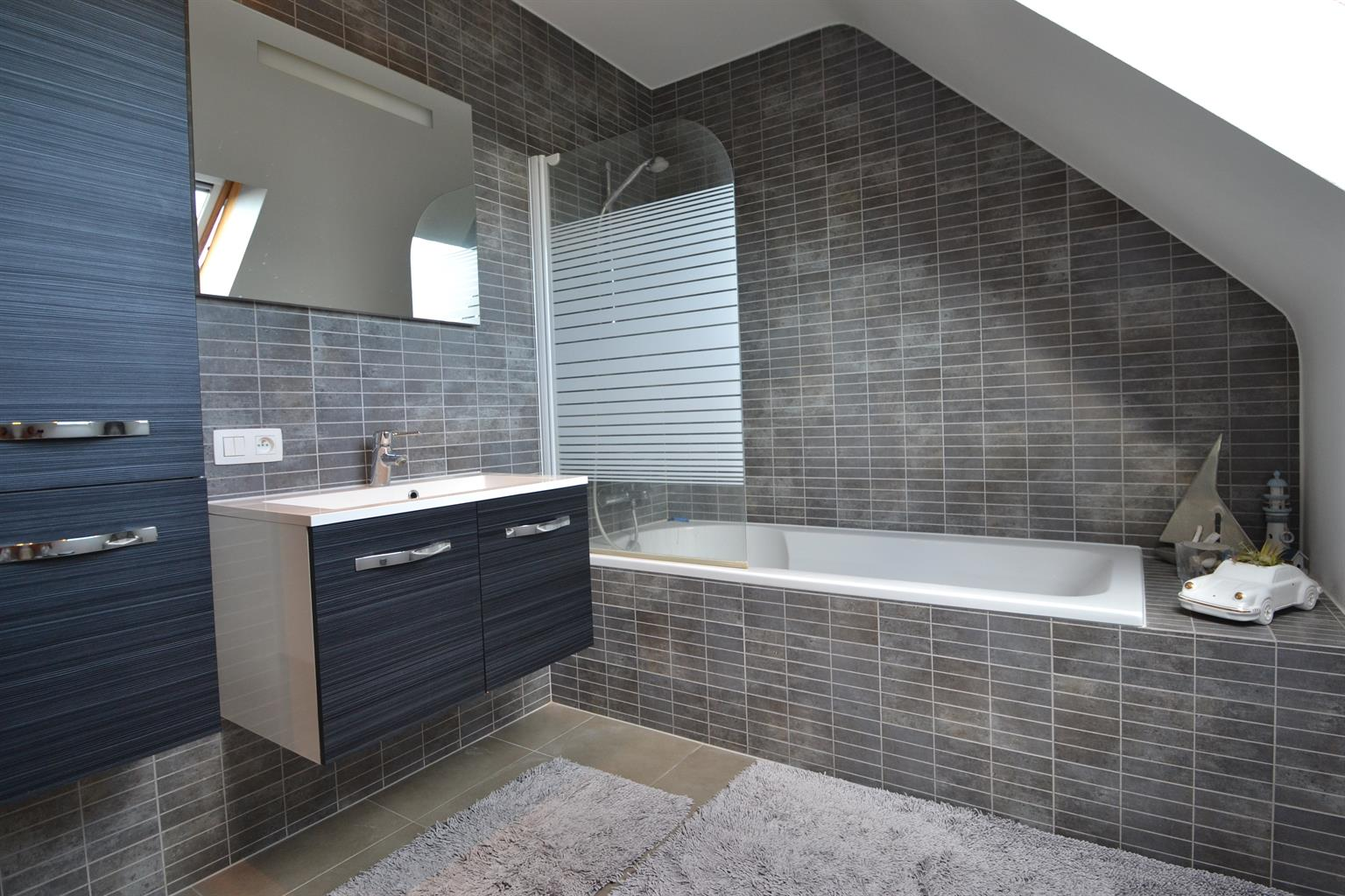 Appartement - Anderlues - #3516177-2