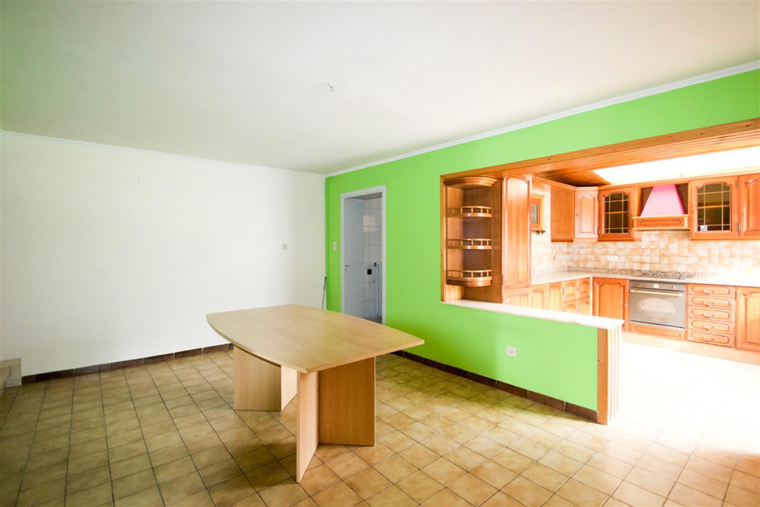 Maison - Carnières - #3517407-2