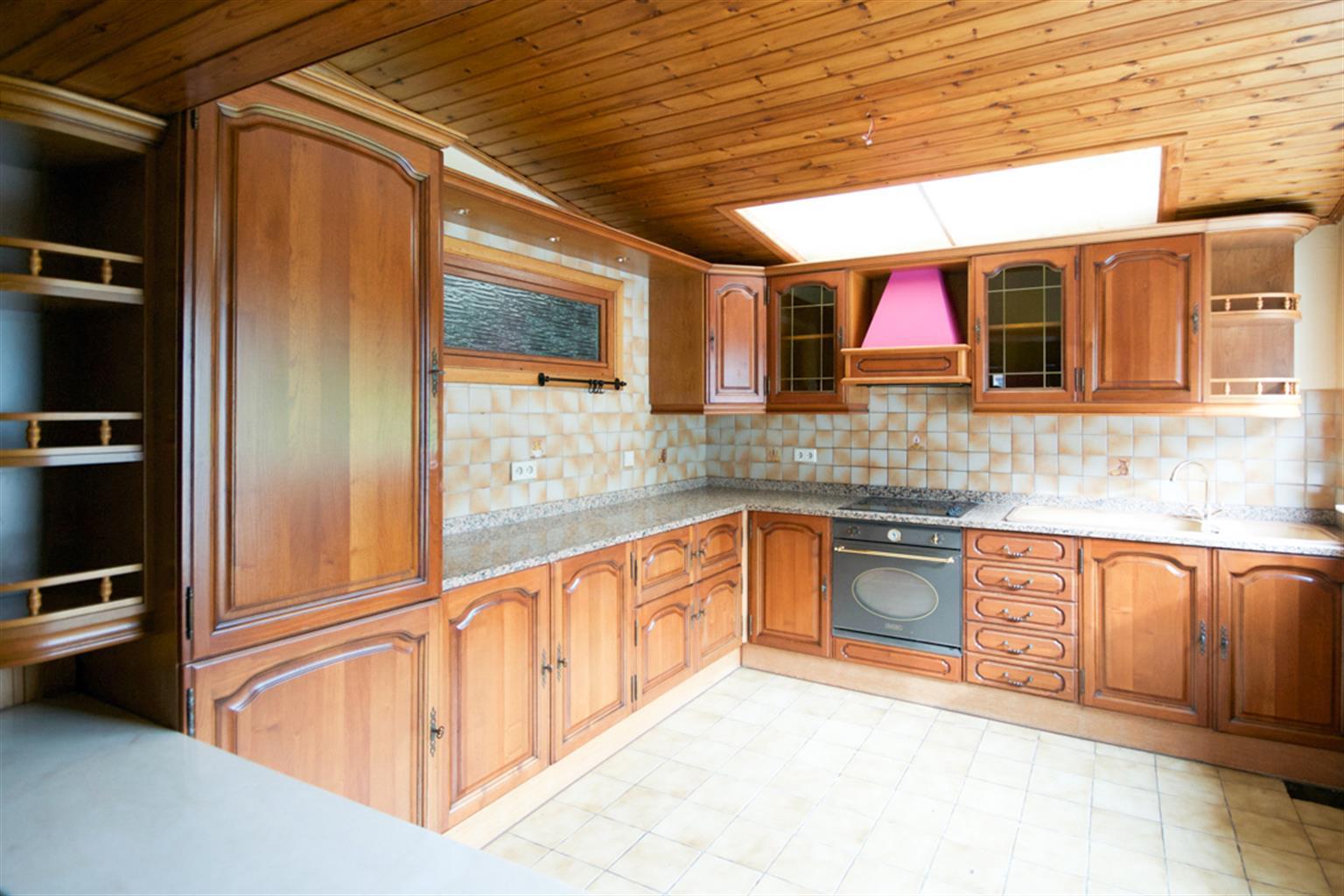 Maison - Carnières - #3517407-3