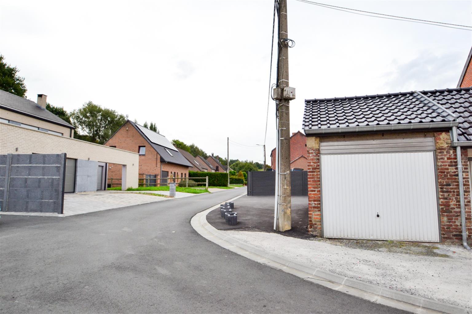 Maison - Carnières - #3517407-7