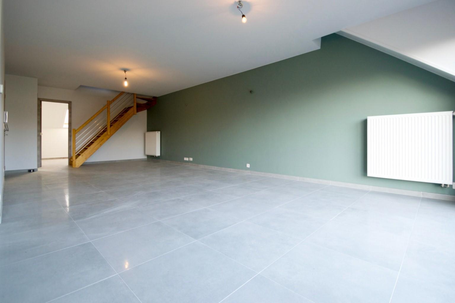 Duplex - Anderlues - #3551792-2