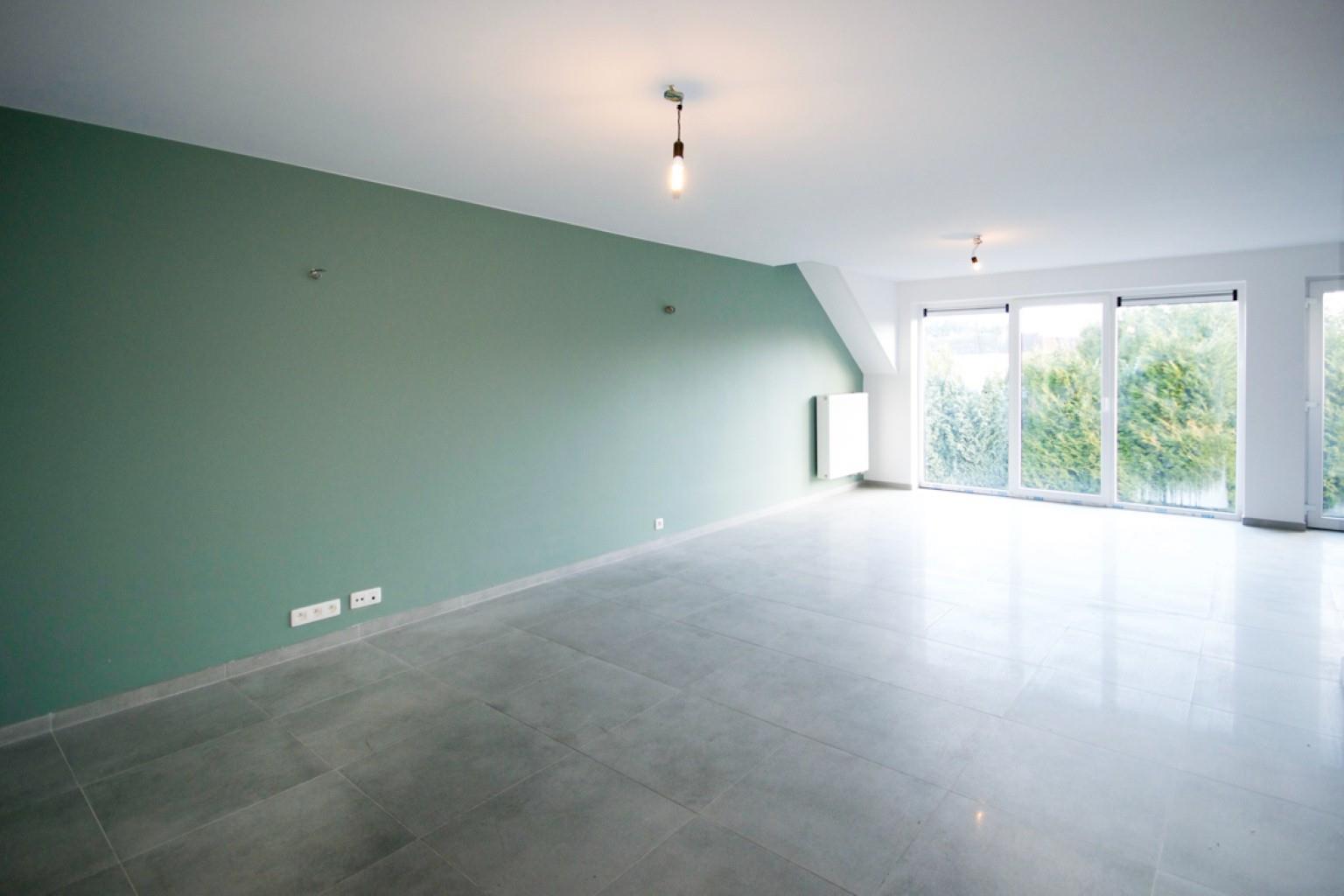 Duplex - Anderlues - #3551792-4