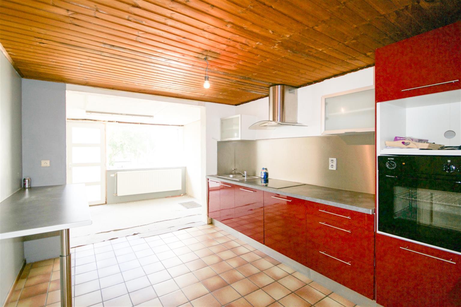 Maison - Charleroi Couillet - #3552881-4