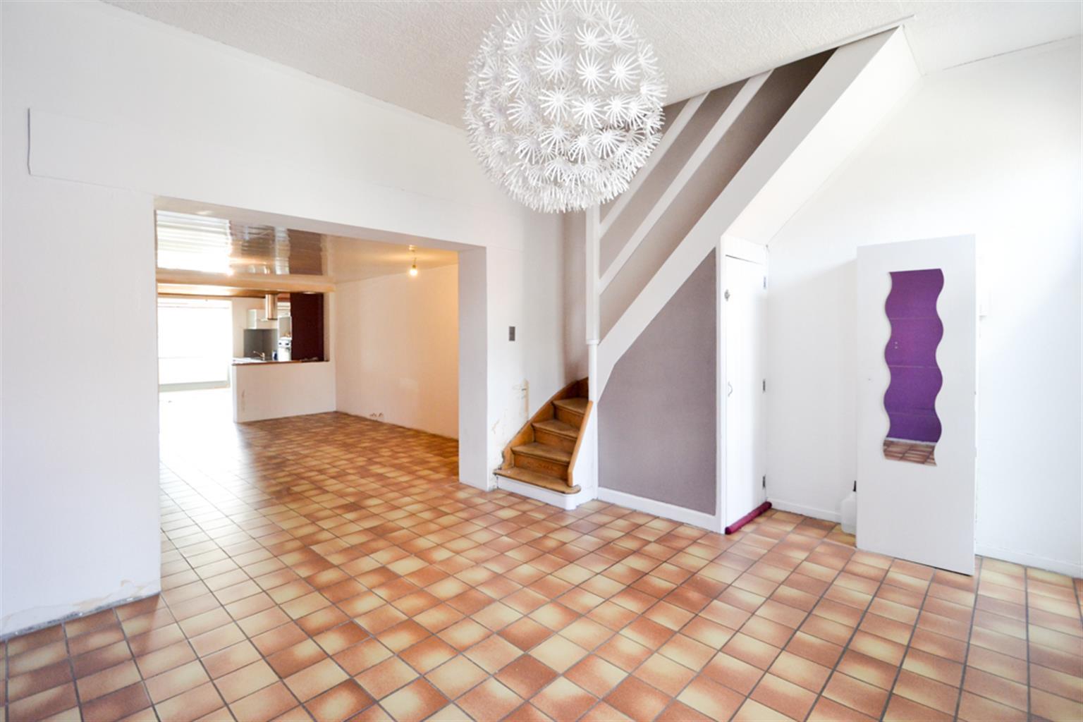 Maison - Charleroi Couillet - #3552881-1