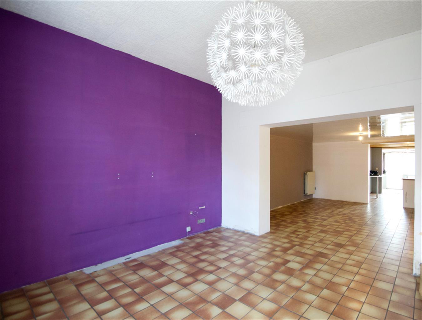 Maison - Charleroi Couillet - #3552881-2