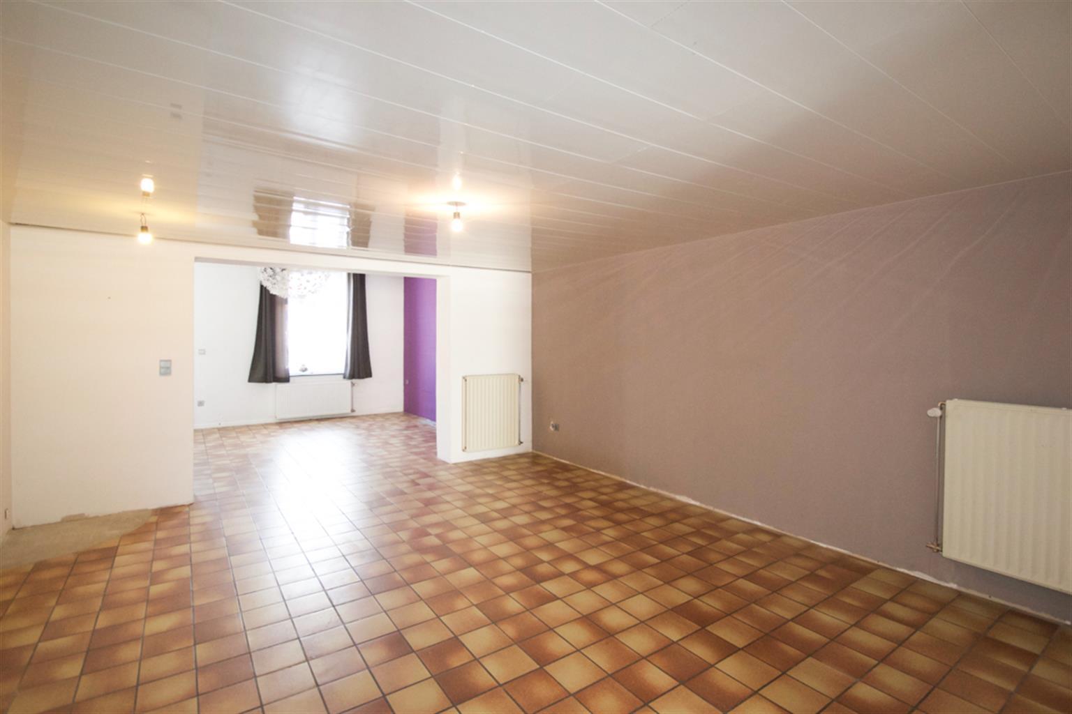 Maison - Charleroi Couillet - #3552881-5