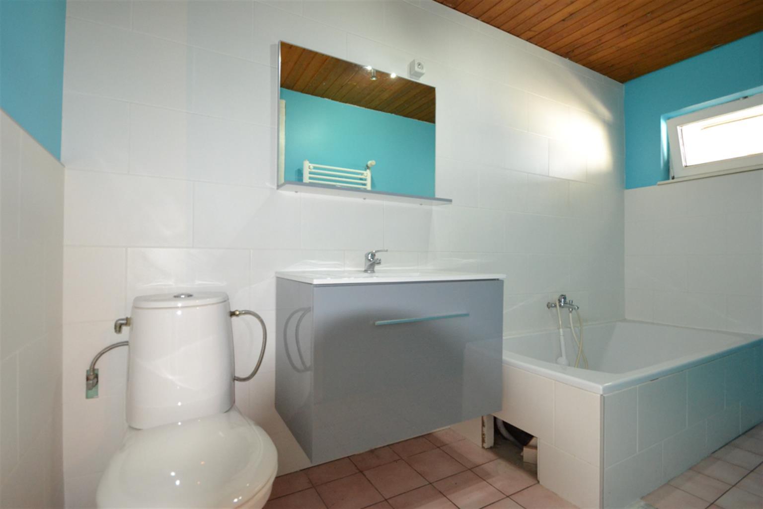 Maison - Charleroi Couillet - #3552881-6