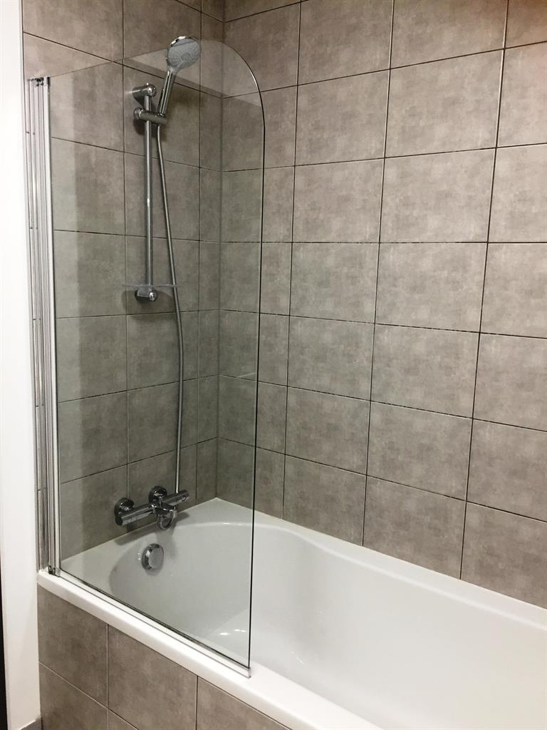 Appartement - Anderlues - #3595482-7