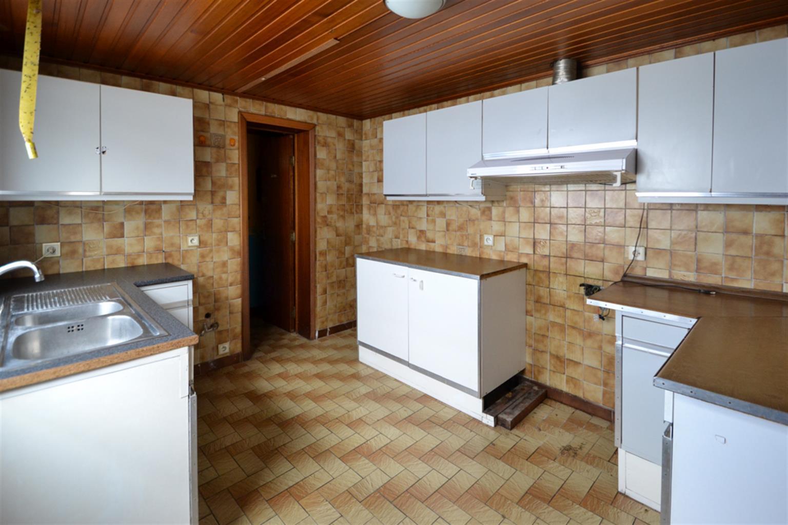 Maison - Monceau-sur-Sambre - #3636799-3