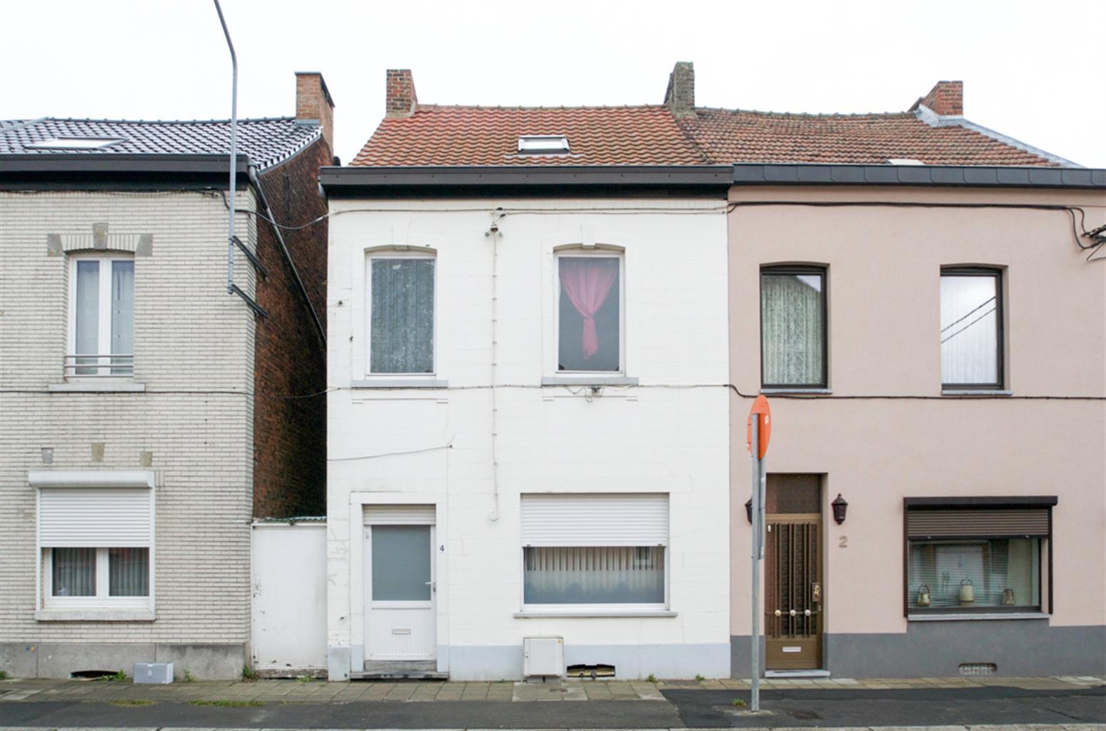 Maison - Monceau-sur-Sambre - #3636799-9