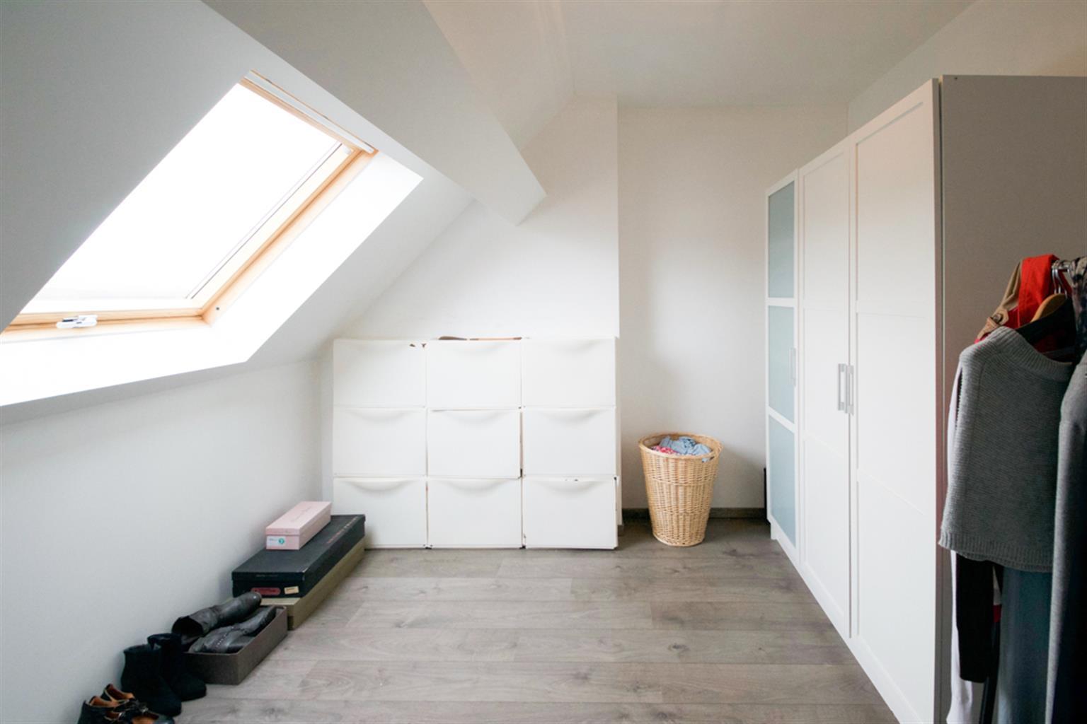 Duplex - Anderlues - #3651019-12