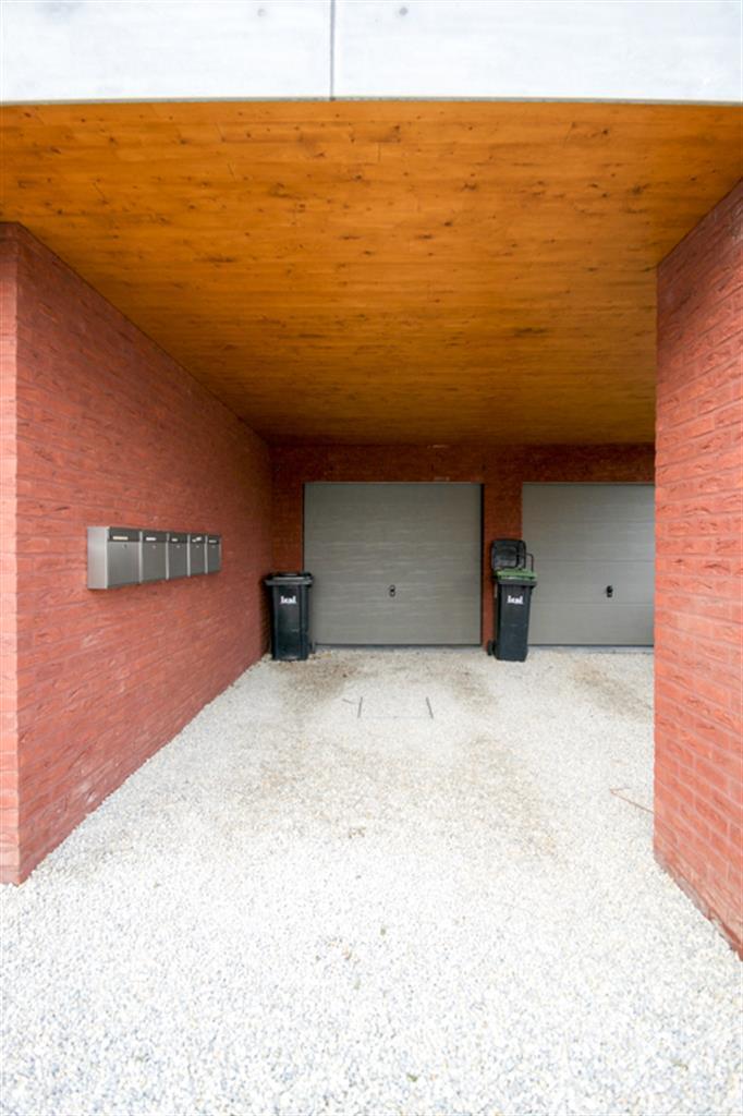 Duplex - Anderlues - #3651019-14