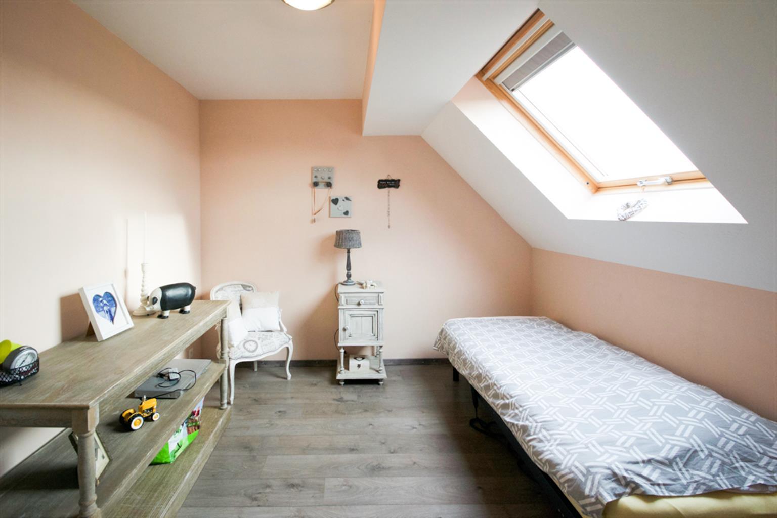 Duplex - Anderlues - #3651019-11