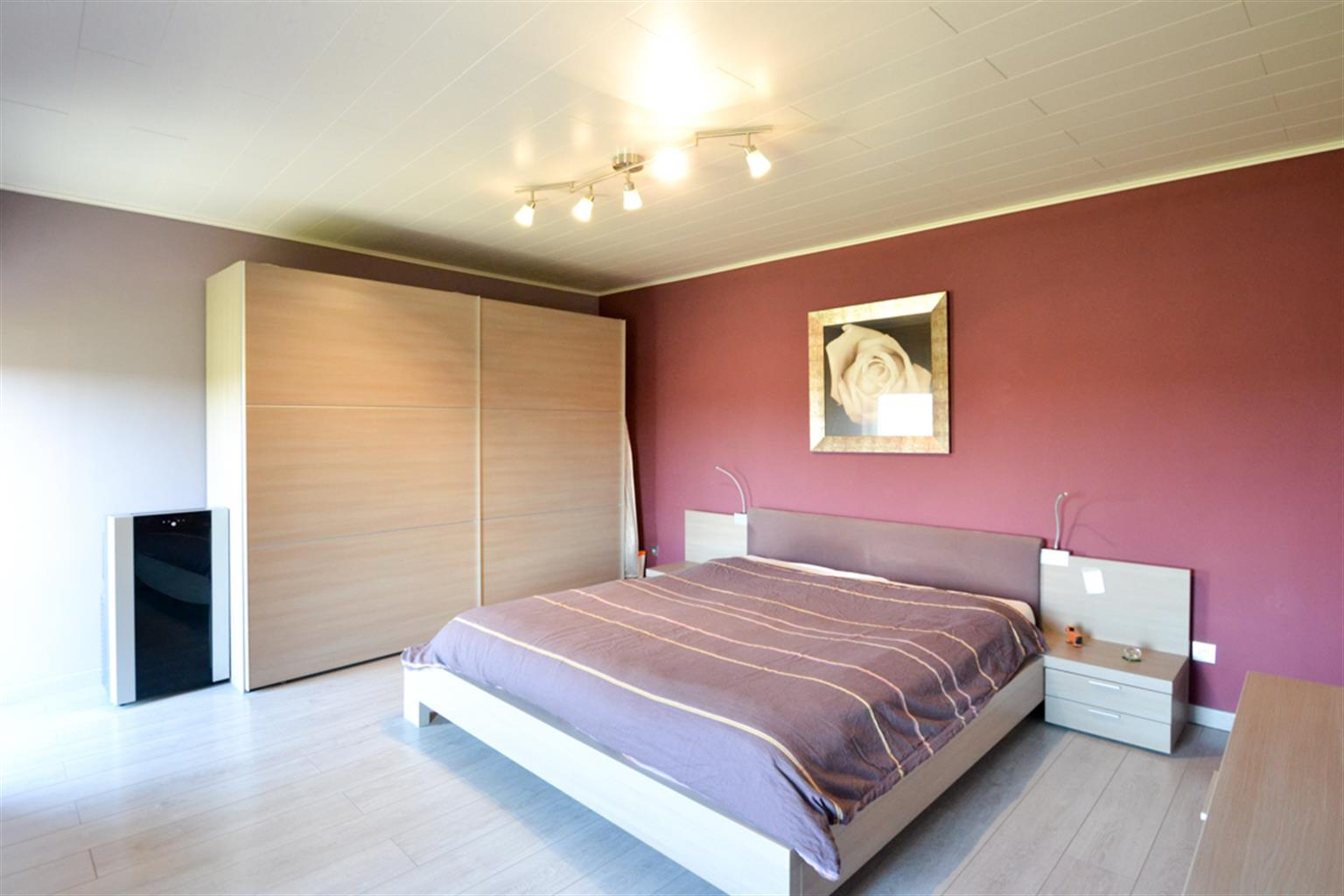 Maison - Gouy-lez-Piéton - #3687432-10