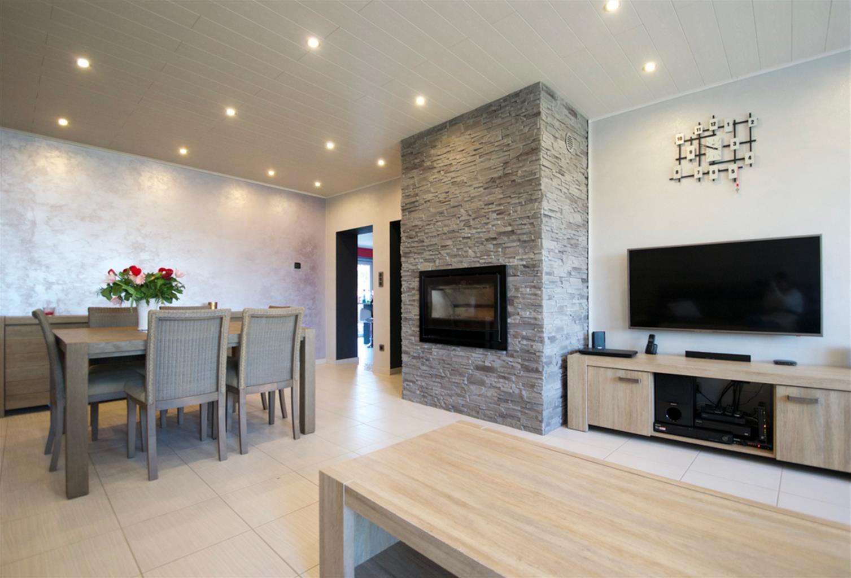 Maison - Gouy-lez-Piéton - #3687432-2
