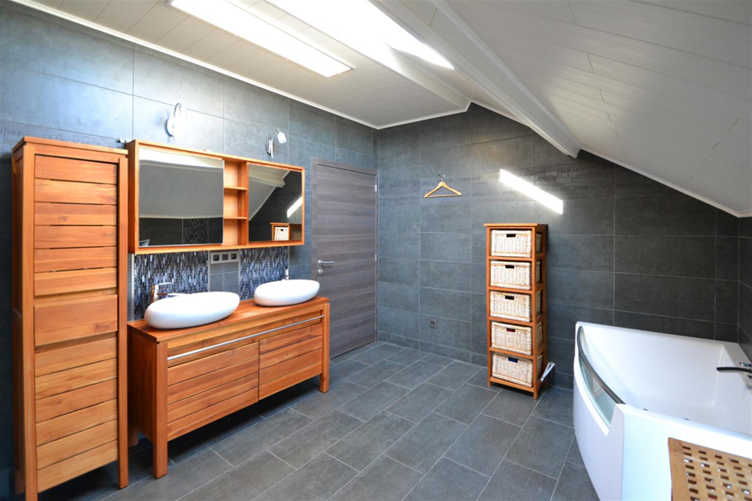 Maison - Gouy-lez-Piéton - #3687432-12