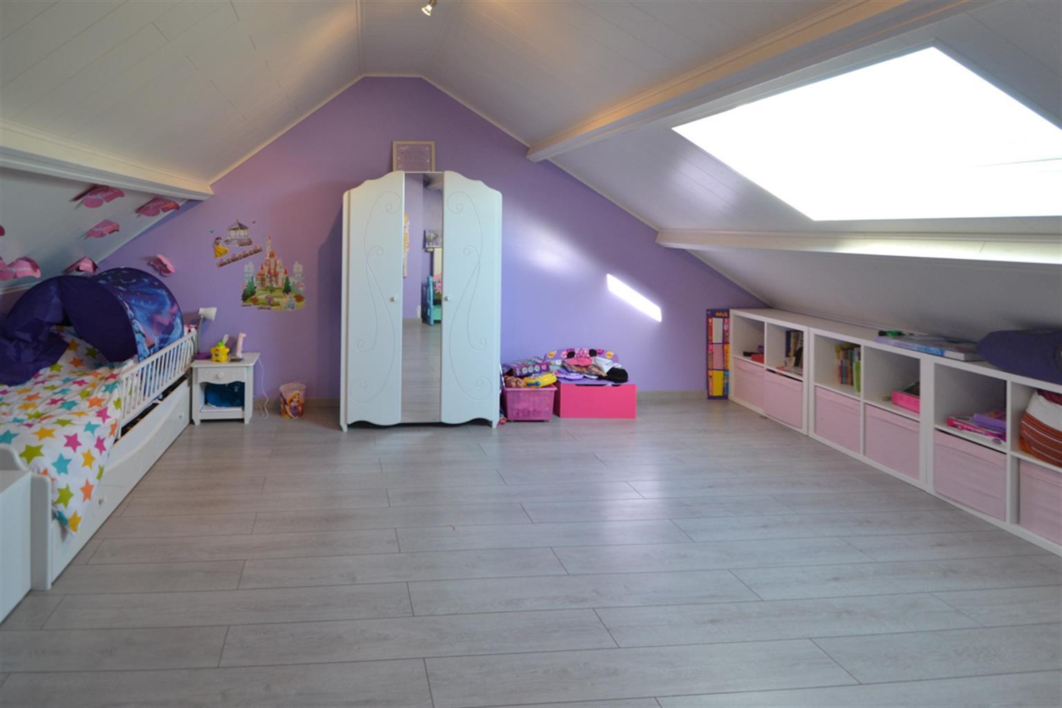 Maison - Gouy-lez-Piéton - #3687432-14