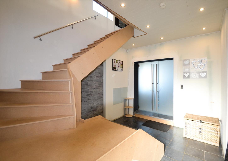 Maison - Gouy-lez-Piéton - #3687432-1